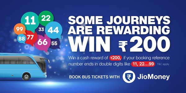 bus-booking-with-jiomoney