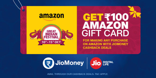 cashback-deal-amazon-2