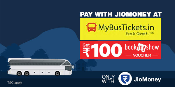 jiomoney-mybustickets-100voucher