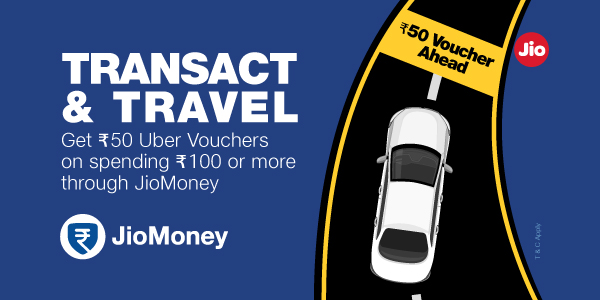 uber-vouchers-via-JioMoney